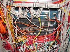 Server Bild: pixelio.de, C. Nöhren