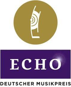 Das Echo-Logo
