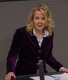 Linda Teuteberg (2019)