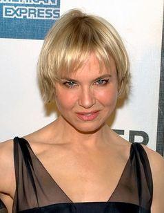 Renee Zellweger / Bild: David Shankbone, de.wikipedia.org