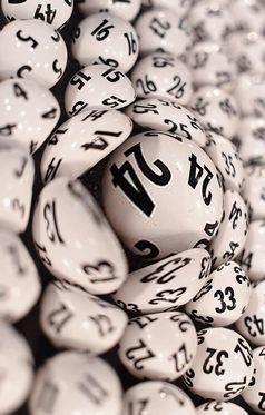Lottozahlen Vom 24.12