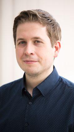 Kevin Kühnert (2018)