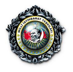 Millî İstihbarat Teşkilâtı (MIT), Türkischer Geheimdienst