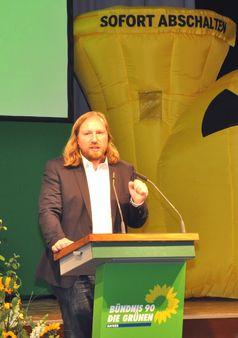 Anton Hofreiter (2016)