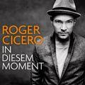 """Album """"In diesem Moment"""""""