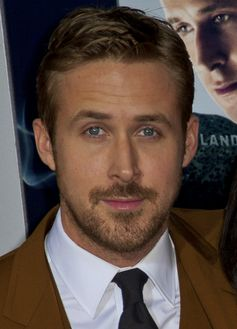 Ryan Gosling bei der Premiere von Gangster Squad in Hollywood (2013)