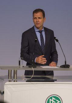 Oliver Bierhoff (2019)