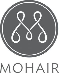 Mohair South Africa Logo