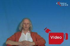Dieser Beitrag enthält im Textteil ein Video. Quelle: ASPM medien - ExtremNews
