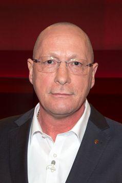 Uwe Hück (2016)