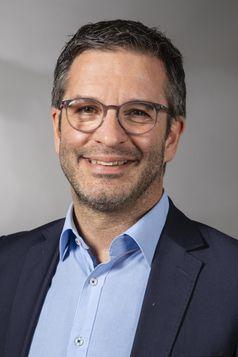 Marc Herter (2019)