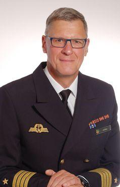 Oliver Jülke