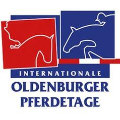 Internationale Oldenburger Pferdetage