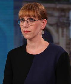 Katja Meier (2019)