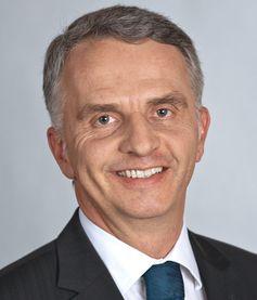 Didier Burkhalter (2011)