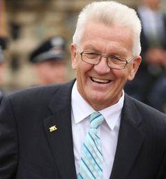Winfried Kretschmann (2016)