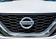 Nissan: Radikaler Sparkurs soll Unternehmen retten.