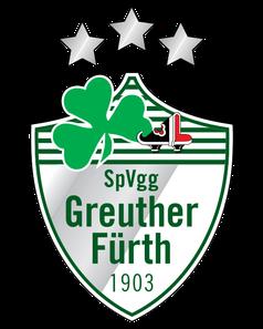 Spielvereinigung Greuther Fürth