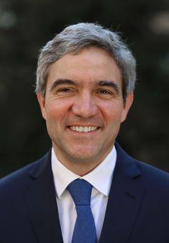 Stephan Harbarth (2017)