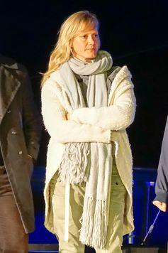 Anna Schudt (2016)