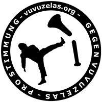Vuvuzelas.org sammelte bereits über 200.000 Stimmen gegen die Nervtröten