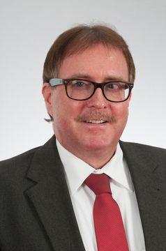 Stefan Ludwig (2016)