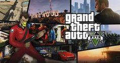 GTA 5: 100.000 machen für das Spiel krank. Bild: italiatopgames, flickr.com