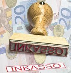 Inkasso: Firmen jetzt bei Facebook (Foto: pixelio.de, T. Wengert)