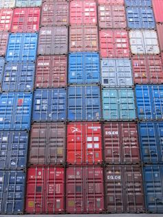 Bild: Initiative Echte Soziale Marktwirtschaft IESM / pixelio.de