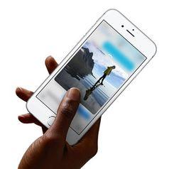 Bild: apple.com