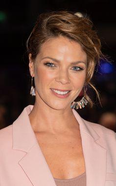 Jessica Schwarz (2020)