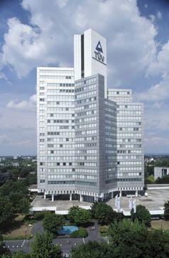 Bild: TÜV Rheinland AG