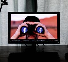 Facebook: User-Daten haben einen Preis.
