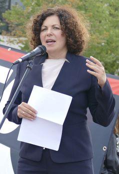 Amira Mohamed Ali (2019)