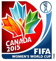 Die Endrunde der 7. Fußball-Weltmeisterschaft der Frauen (offiziell: FIFA Women's World Cup 2015) wird in der Zeit vom 6. Juni bis 5. Juli 2015 in Kanada ausgetragen.