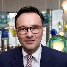 Oliver Luksic (2018)