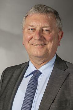 Helmut Seifen, 2019