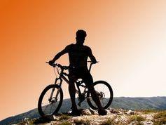Intelligente Kleidung gefällt auch Mountainbikern.
