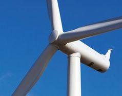 Siemens-Windrad: Probleme kosten viele Millionen. Bild: energy.siemens.com