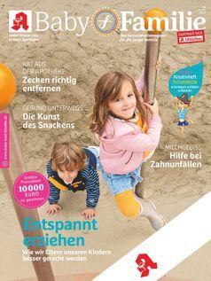 Bild: Wort & Bild Verlag Fotograf: Wort & Bild Verlag