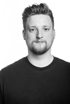 Jens Teutrine (2020)
