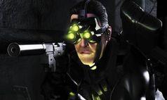 """In dem Egoshooter """"Tom Clancy´s Splinter Cell"""" ist geheimes Vorgehen Pflicht!"""
