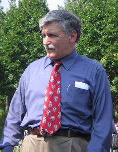 Roméo Dallaire (2006)