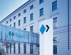 Bayern erhalten Wunschergebnis in Hypo-Verhandlungen. Bild: bayernlb.de