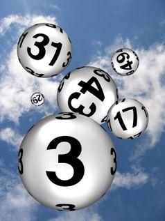 lotto 4 richtige und superzahl