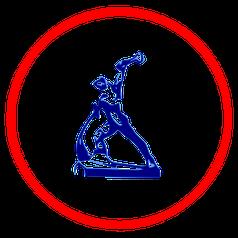 Schwerter zu Pflugscharen: Symbol der DDR-Friedensbewegung