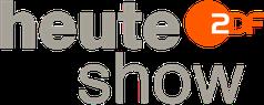Die heute-show ist eine deutsche, im Stil einer Nachrichtensendung gestaltete Comedy- bzw. Satiresendung im ZDF. Der Name der Sendung wurde in Anlehnung an die Nachrichtenformate heute beziehungsweise heute-journal gewählt. Moderator ist Oliver Welke.