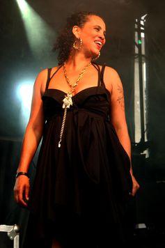 Neneh Cherry (2008)