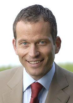 Albert Rupprecht Bild: cducsu.de