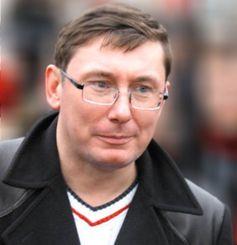 Jurij Luzenko (2009)